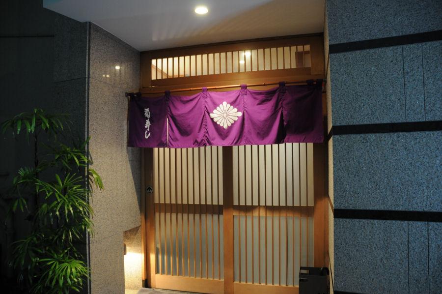 f:id:ushinabe1980:20090321200353j:image:w450