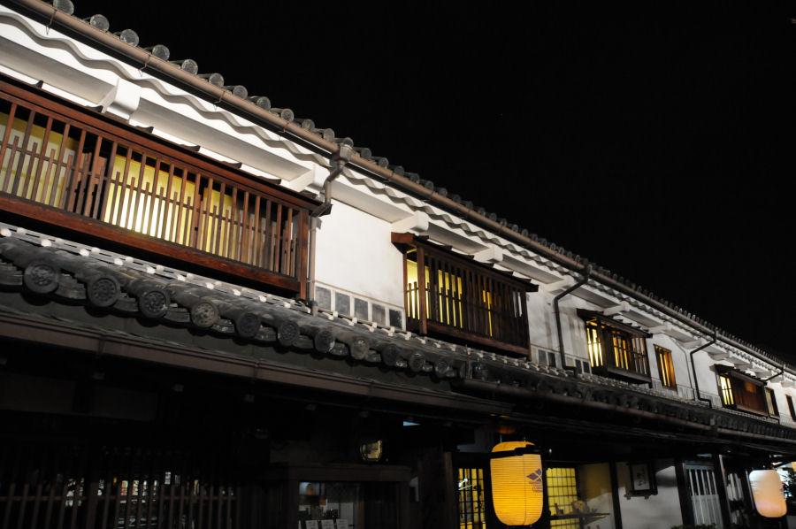 f:id:ushinabe1980:20090321202910j:image:w450