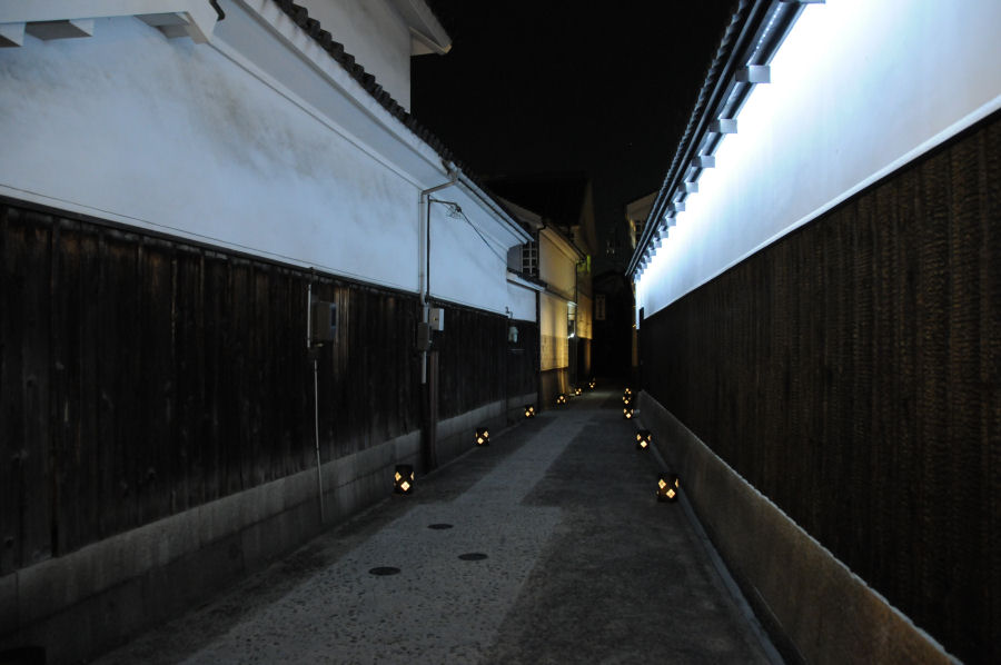 f:id:ushinabe1980:20090321205014j:image:w450