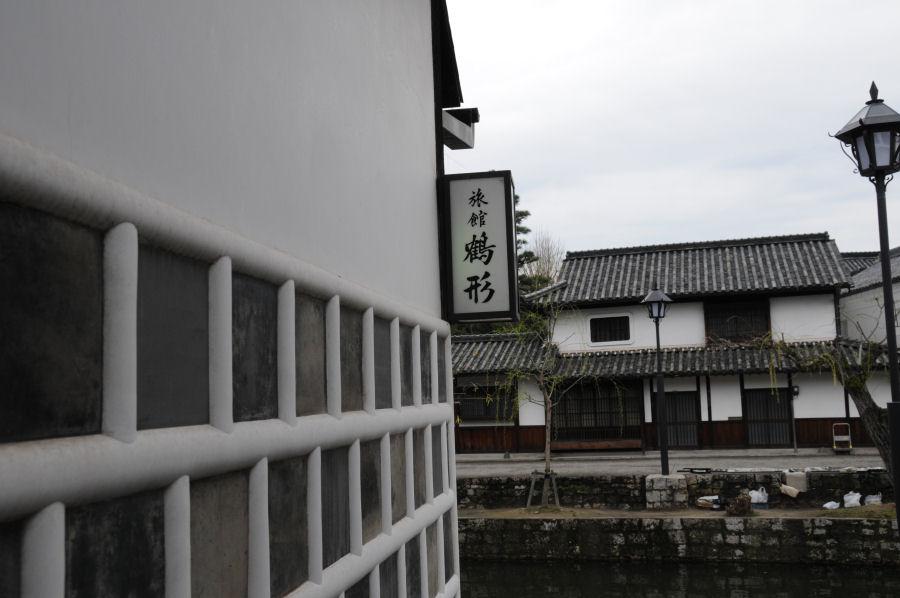 f:id:ushinabe1980:20090322110055j:image:w440