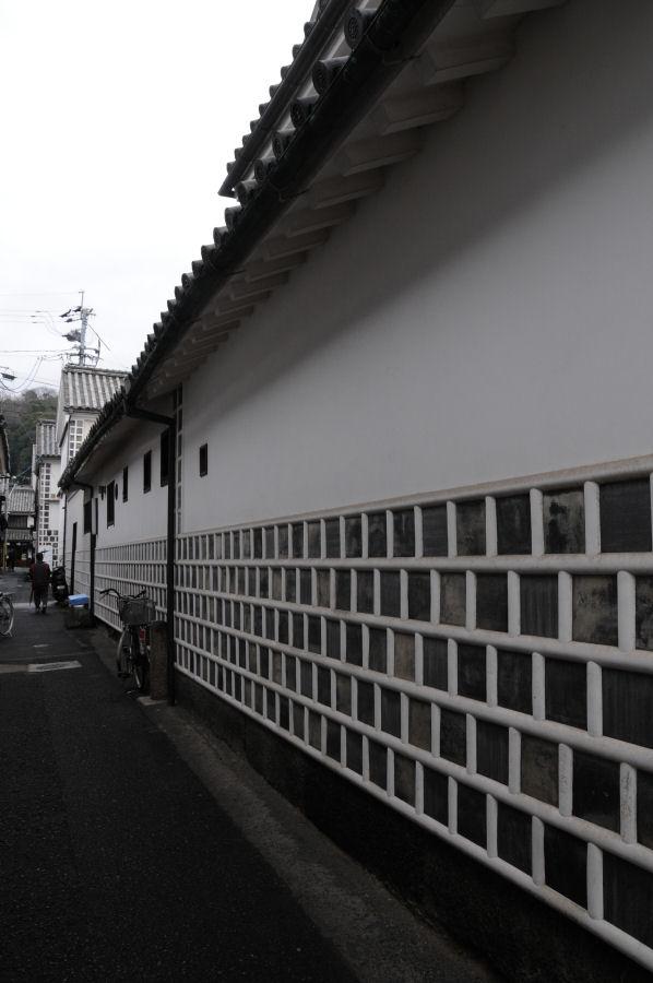 f:id:ushinabe1980:20090322110107j:image:w220