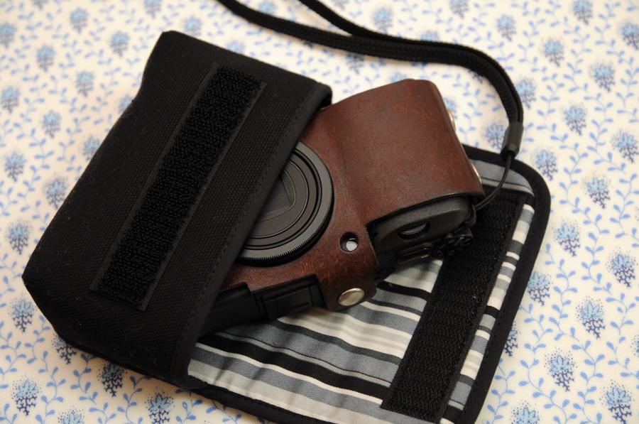 f:id:ushinabe1980:20100322144639j:image:w220