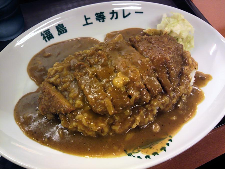 f:id:ushinabe1980:20100813211426j:image:w450