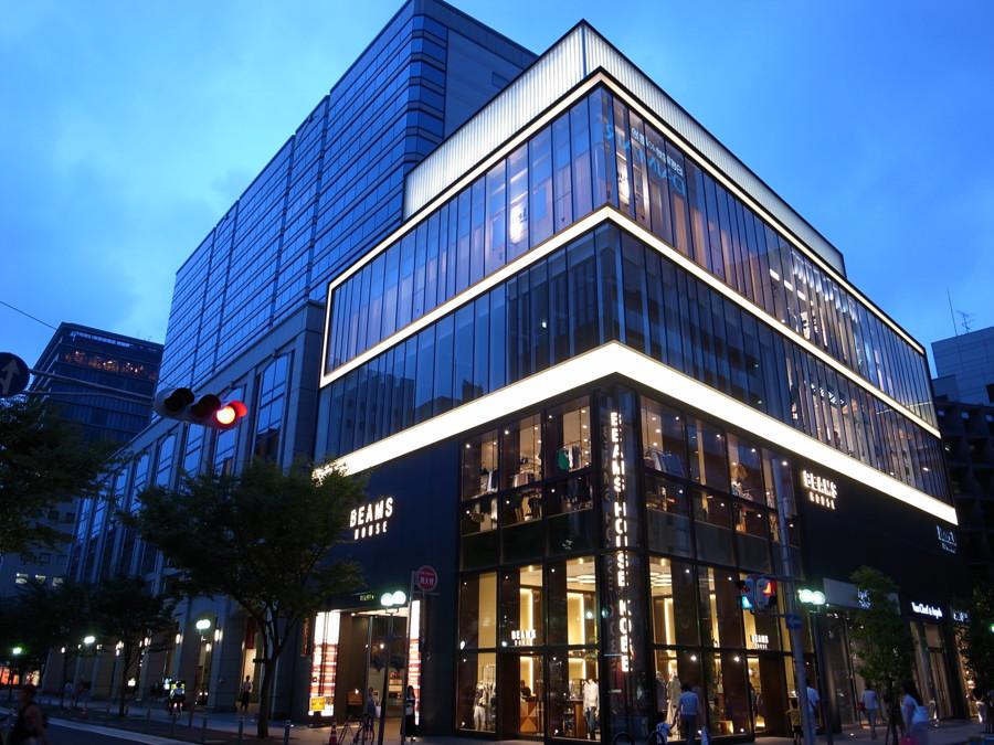 f:id:ushinabe1980:20100814184927j:image:w220