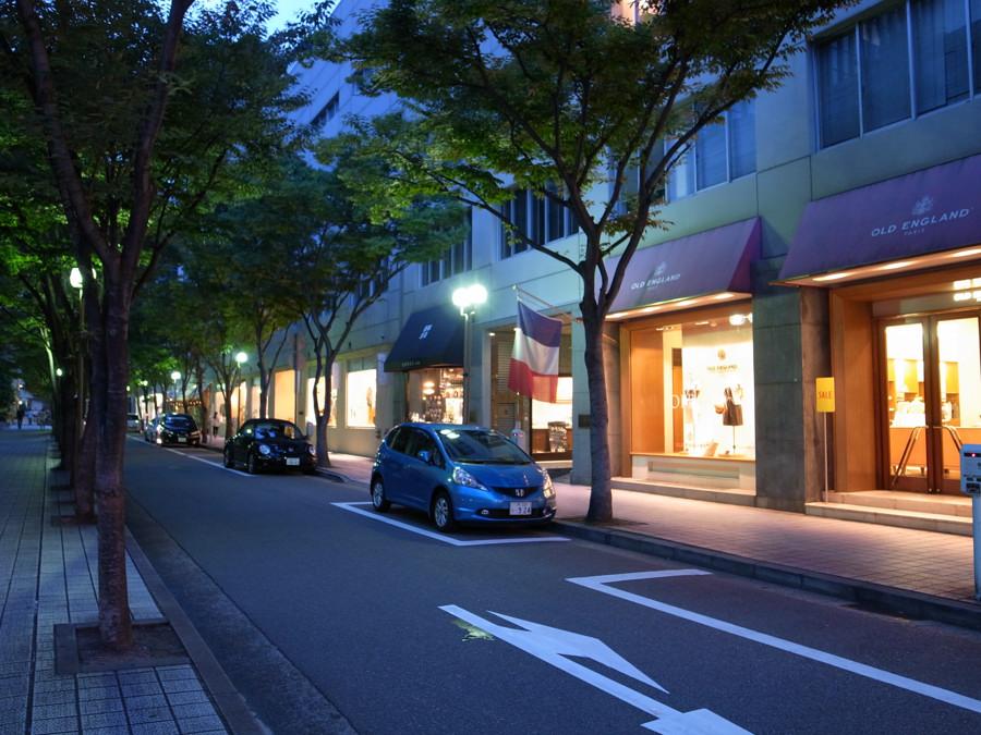 f:id:ushinabe1980:20100814185526j:image:w220