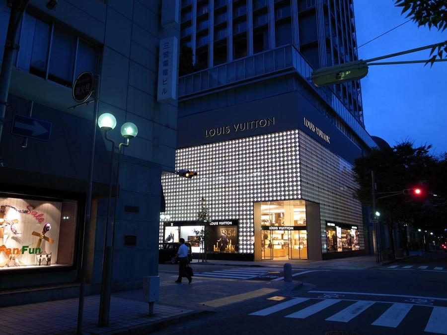 f:id:ushinabe1980:20100814185546j:image:w220