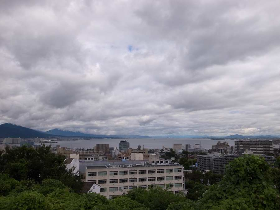 f:id:ushinabe1980:20100928100535j:image:w450