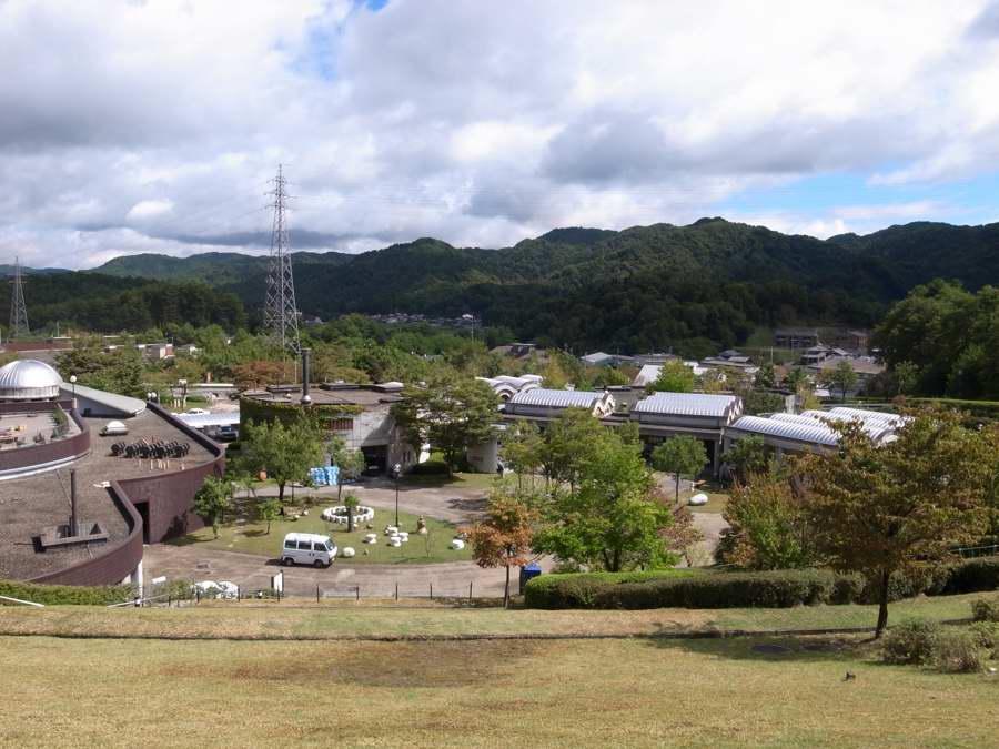f:id:ushinabe1980:20100928111618j:image:w220