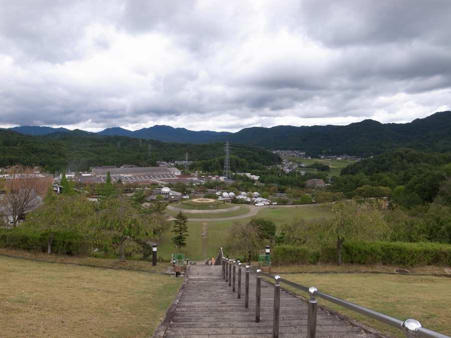 f:id:ushinabe1980:20100928113008j:image:w220