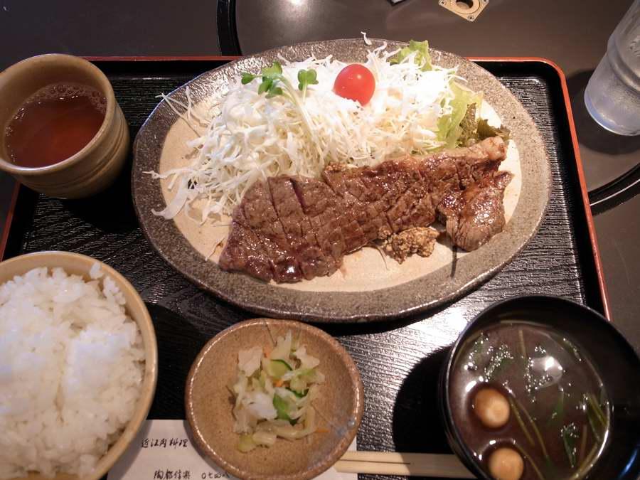 f:id:ushinabe1980:20100928120442j:image:w450