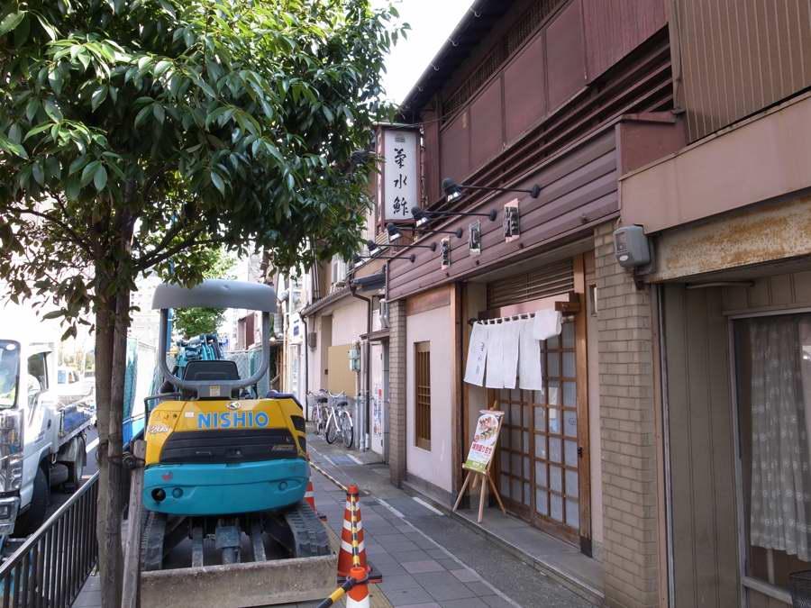 f:id:ushinabe1980:20101013121326j:image:w450