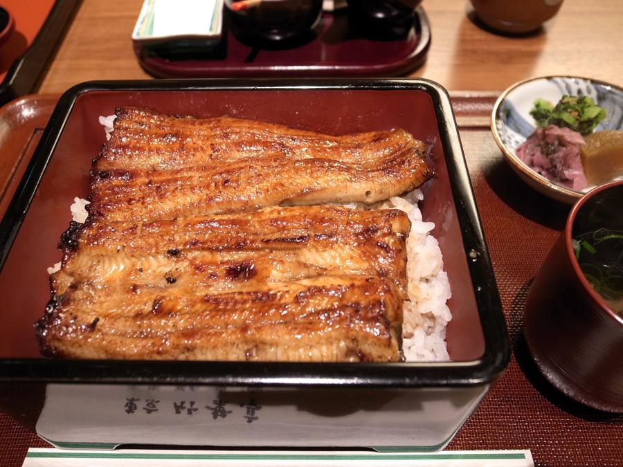 f:id:ushinabe1980:20101021115549j:image:w450