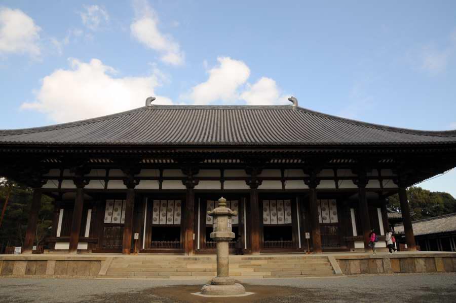 f:id:ushinabe1980:20110111104847j:image:w450