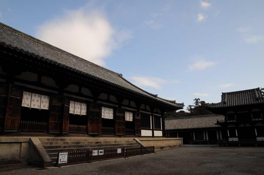 f:id:ushinabe1980:20110111105610j:image:w220