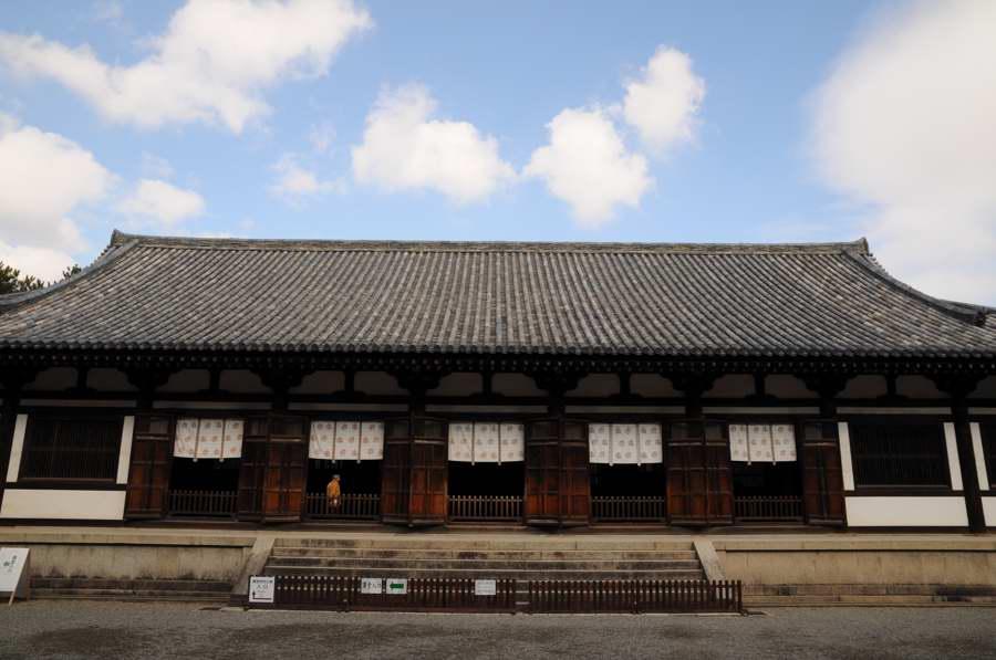 f:id:ushinabe1980:20110111105628j:image:w220
