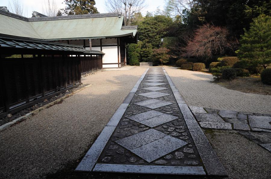 f:id:ushinabe1980:20110111110056j:image:w220