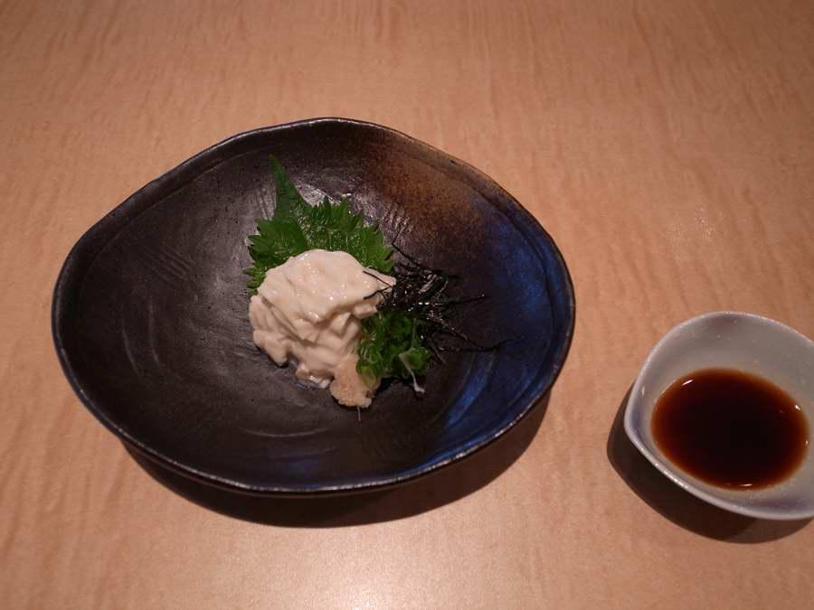 f:id:ushinabe1980:20110111121829j:image:w450