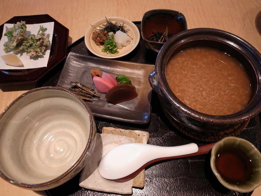 f:id:ushinabe1980:20110111122232j:image:w450