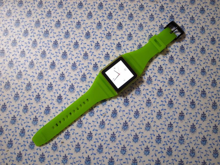 f:id:ushinabe1980:20110116203037j:image:w220