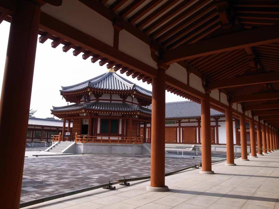 f:id:ushinabe1980:20110416152821j:image:w220