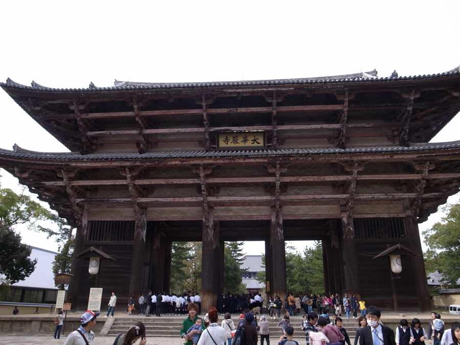 f:id:ushinabe1980:20110417152959j:image:w450