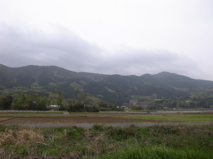 f:id:ushinabe1980:20110508224136j:image:w450