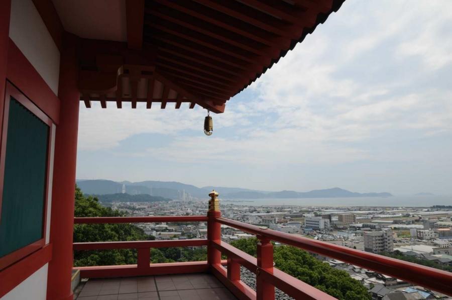 f:id:ushinabe1980:20110630131104j:image:w220