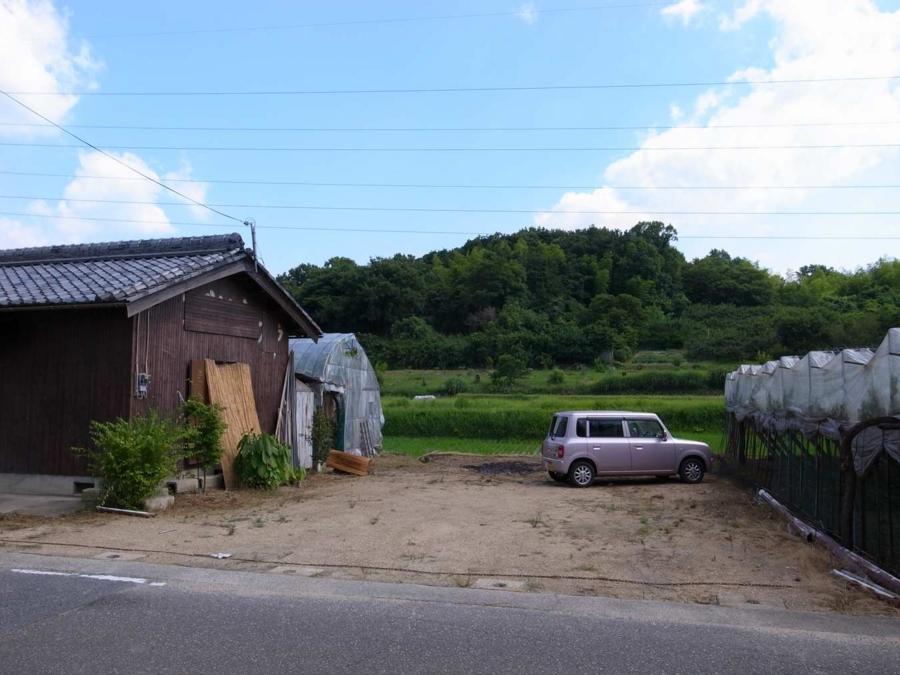 f:id:ushinabe1980:20110716143242j:image:w220