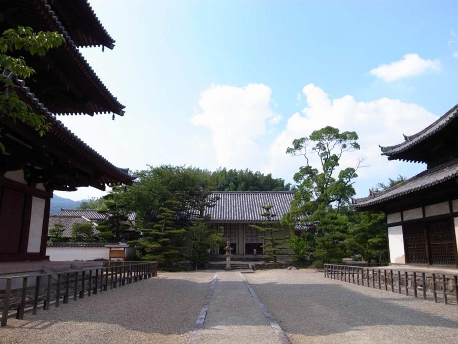 f:id:ushinabe1980:20110716150601j:image:w450