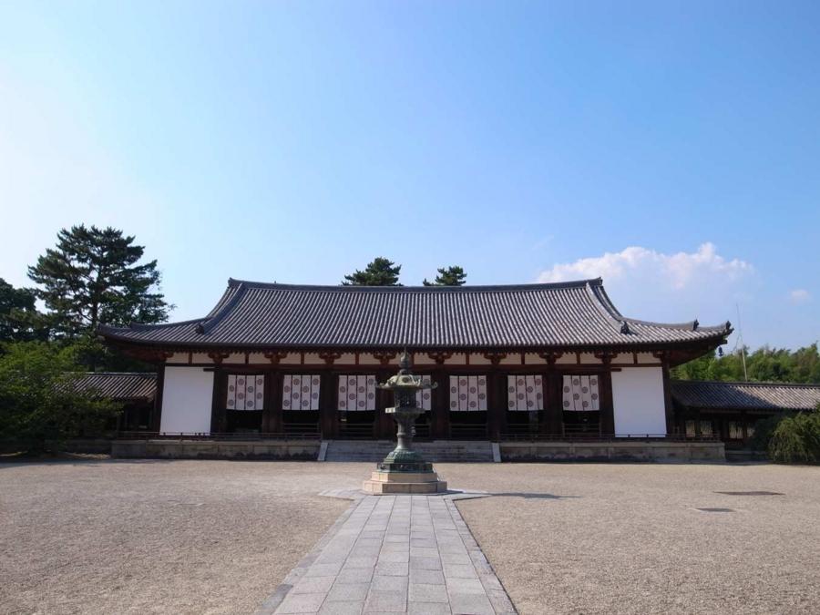 f:id:ushinabe1980:20110716154930j:image:w220