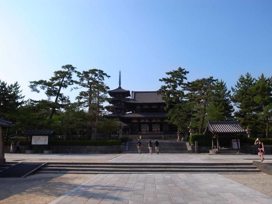 f:id:ushinabe1980:20110716162243j:image:w220