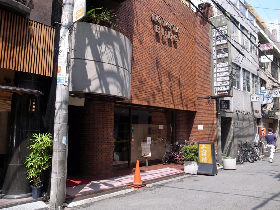 f:id:ushinabe1980:20110822111158j:image:w450