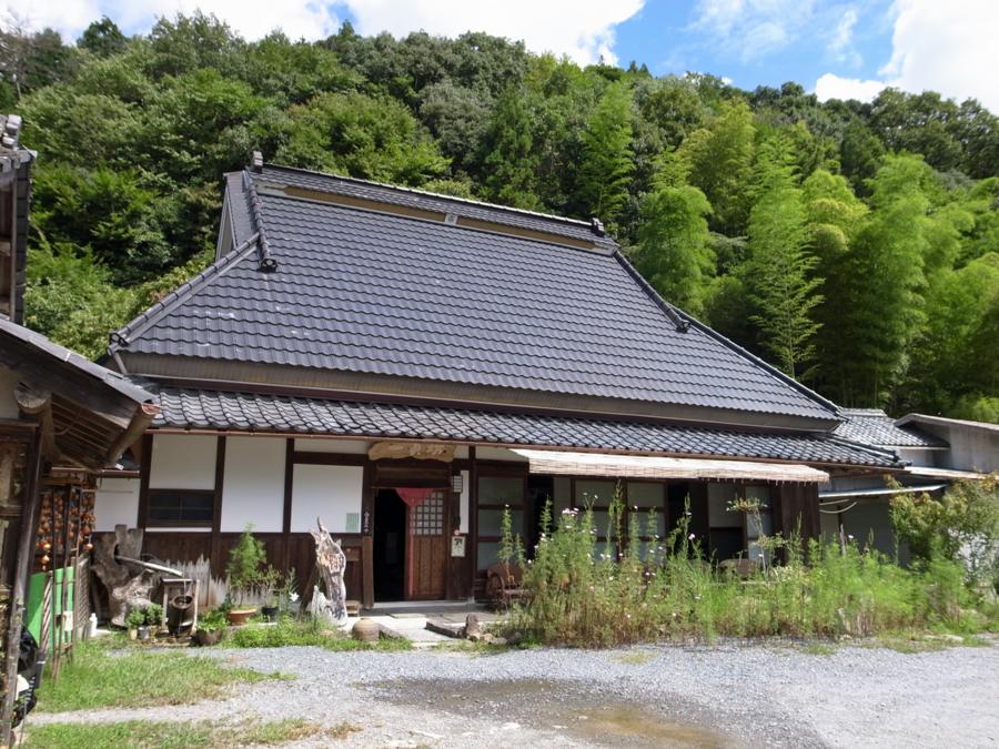 f:id:ushinabe1980:20110913115355j:image:w450