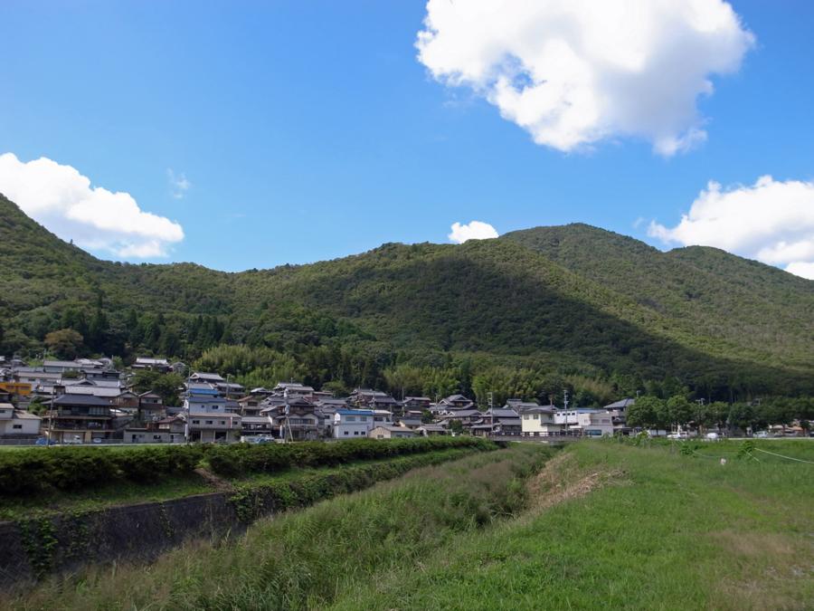 f:id:ushinabe1980:20110913121225j:image:w450