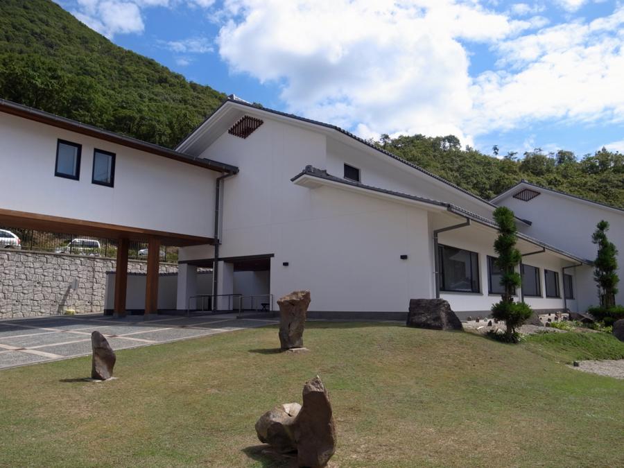 f:id:ushinabe1980:20110913121810j:image:w450