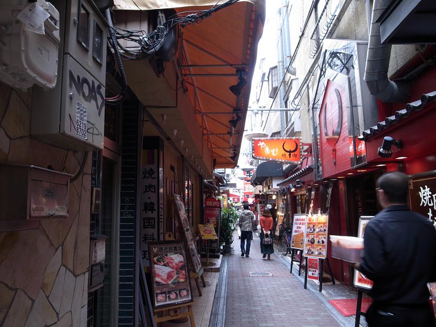 f:id:ushinabe1980:20111011112217j:image:w220