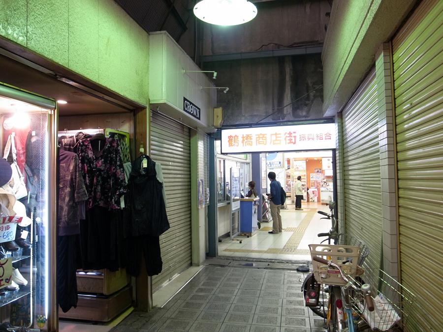 f:id:ushinabe1980:20111011113245j:image:w220
