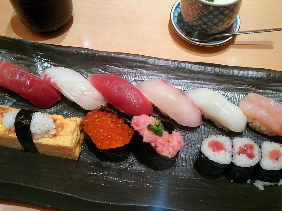 f:id:ushinabe1980:20111022151547j:image:w450