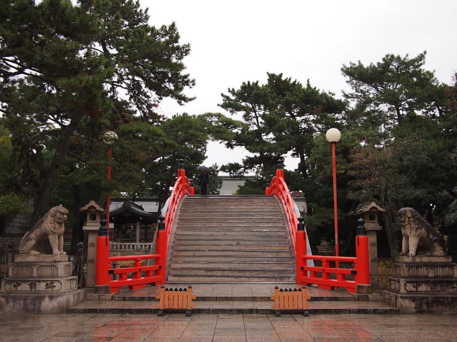 f:id:ushinabe1980:20120119120938j:image:w450