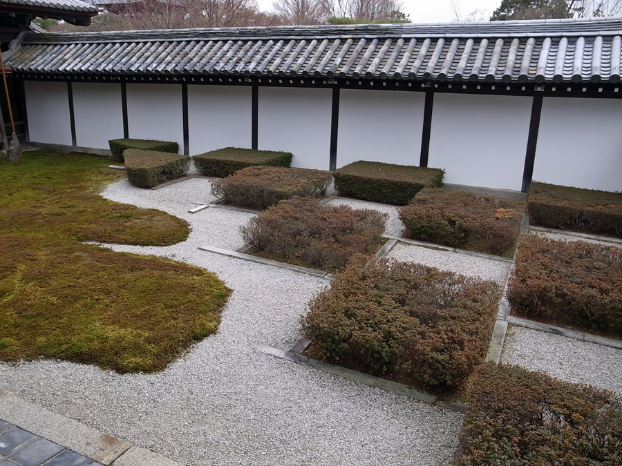 f:id:ushinabe1980:20120130111451j:image:w220