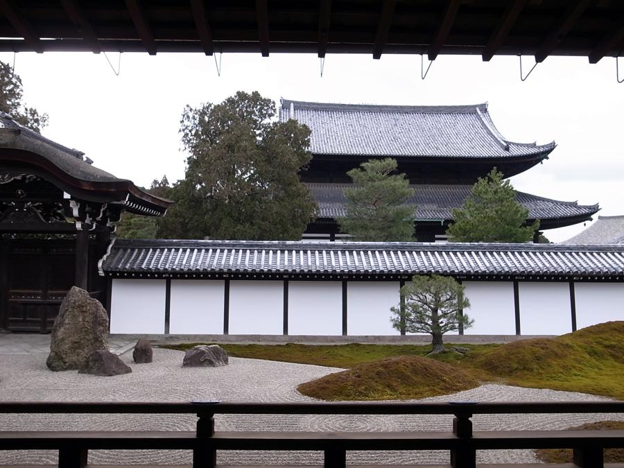 f:id:ushinabe1980:20120130112104j:image:w220