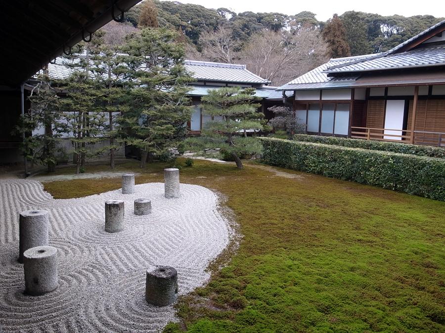 f:id:ushinabe1980:20120130113104j:image:w450