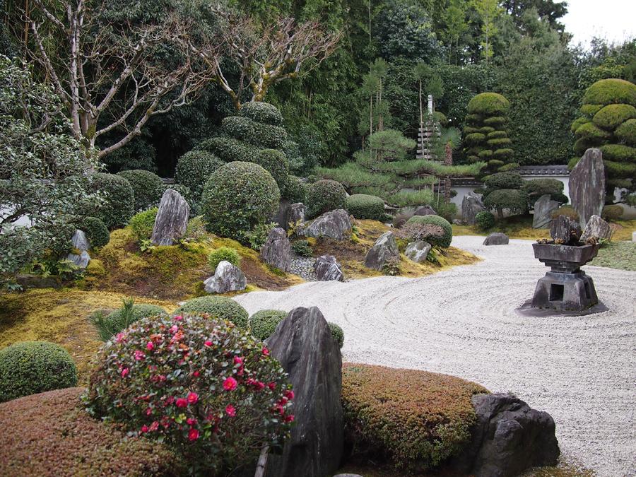 f:id:ushinabe1980:20120130122108j:image:w450