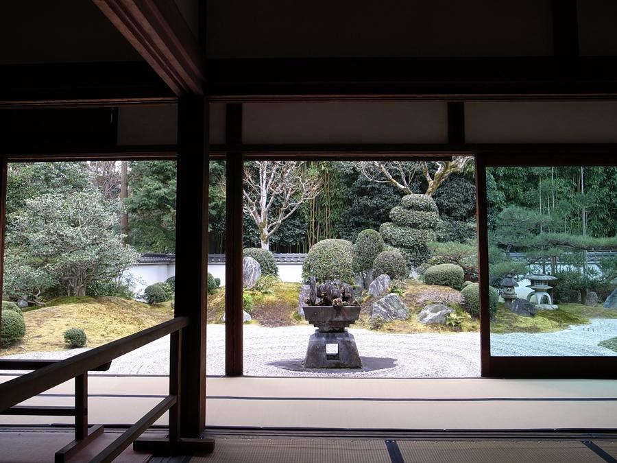 f:id:ushinabe1980:20120130122837j:image:w450