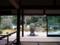 東福寺塔頭・霊雲院・九山八海の庭