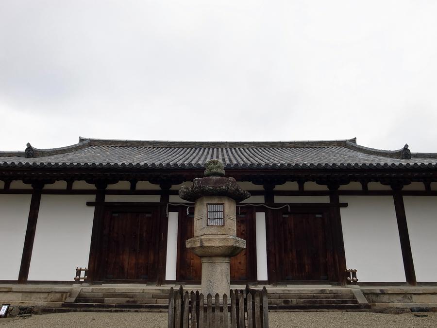 f:id:ushinabe1980:20120225151214j:image:w450