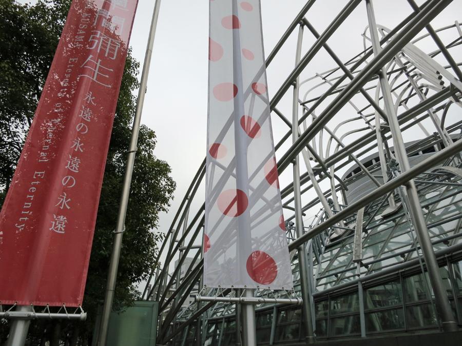 f:id:ushinabe1980:20120317143450j:image:w220