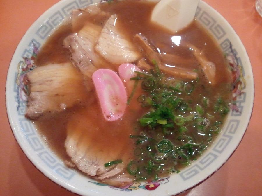 f:id:ushinabe1980:20120407173819j:image:w450