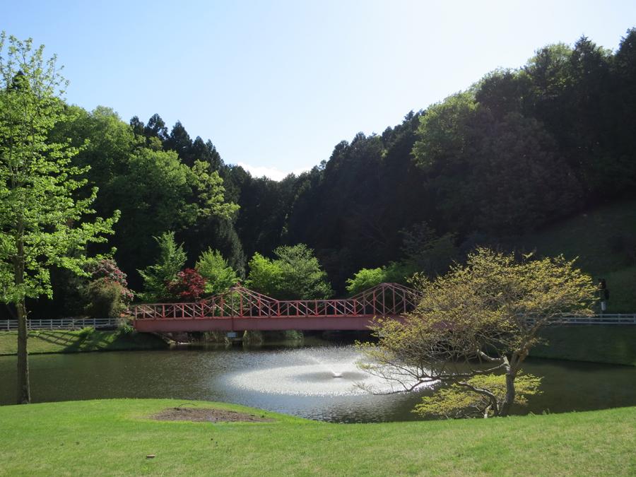 f:id:ushinabe1980:20120504152400j:image:w150
