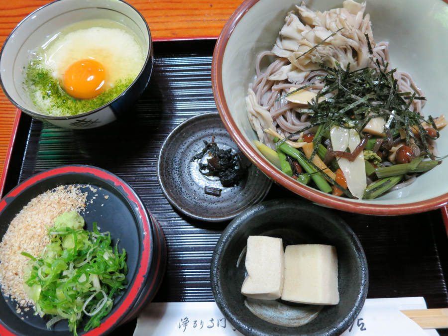 f:id:ushinabe1980:20120511120210j:image:w450